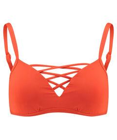 "Damen Bikini Oberteil ""Active DD Bralette"""