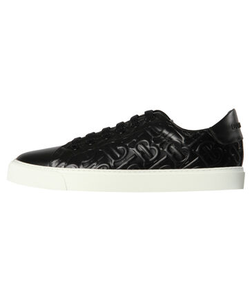 "Burberry - Damen Sneaker ""Albridge"""