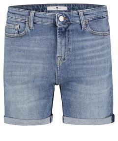 Damen Jeansshorts