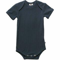 Jungen Baby Body