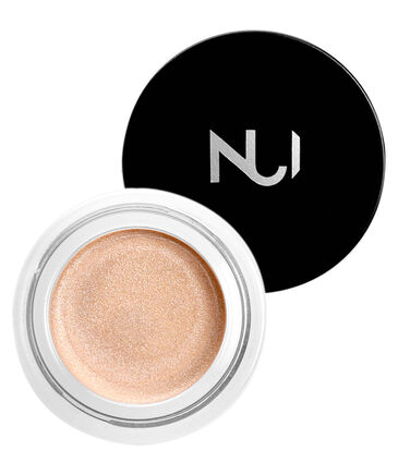 "NUI - entspr. 1133,33 Euro / 100 g - Inhalt: 3 g Cream Eyeshadow ""Piari"""