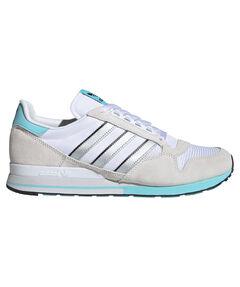 """Herren Sneaker """"ZX 500"""""""
