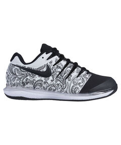 "Damen Tennissschuhe ""Air Zoom Vapor X Clay"""