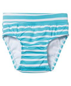 Jungen Baby Schwimmwindel