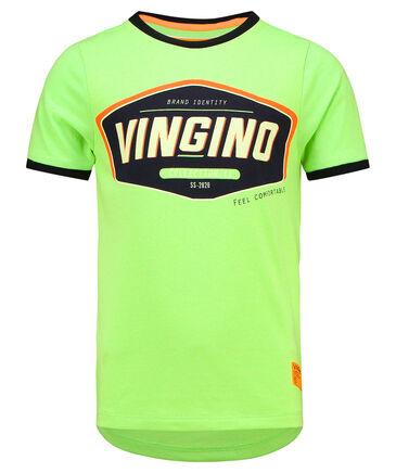 """Vingino - Jungen T-Shirt """"Hamadi"""""""