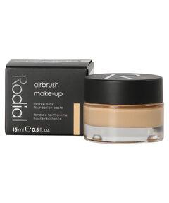 """entspr. 270 Euro / 100 ml - Inhalt: 15 ml Foundation """"Airbrush Make-Up 02"""""""