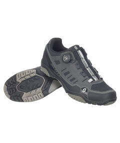 """Herren Mountainbike-Schuhe """"Sport Crus-r Boa"""""""
