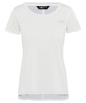 "The North Face - Damen T-Shirt ""Quest"""