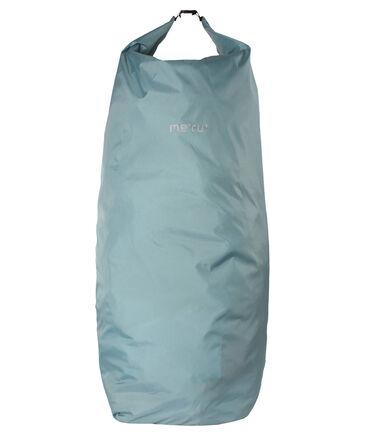 "meru - Packsack ""Cargo Bag"" Größe L"