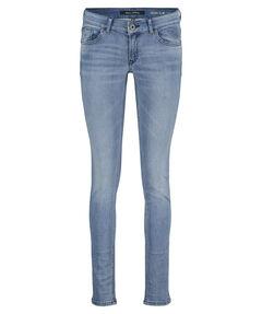 """Damen Jeans """"Skara"""" Slim Fit"""
