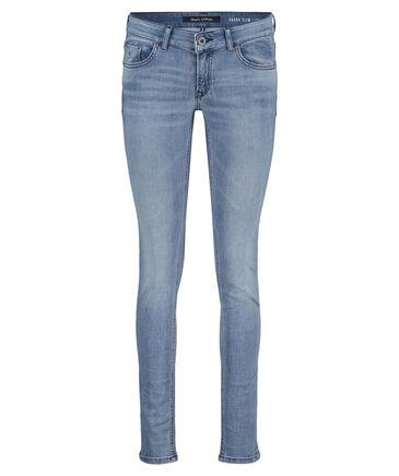"Marc O'Polo - Damen Jeans ""Skara"" Slim Fit"