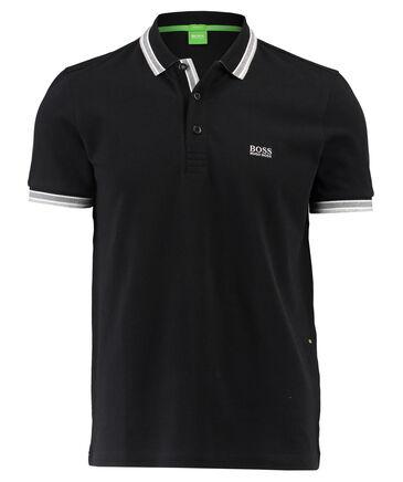 "BOSS - Herren Poloshirt ""Paddy"" Kurzarm"