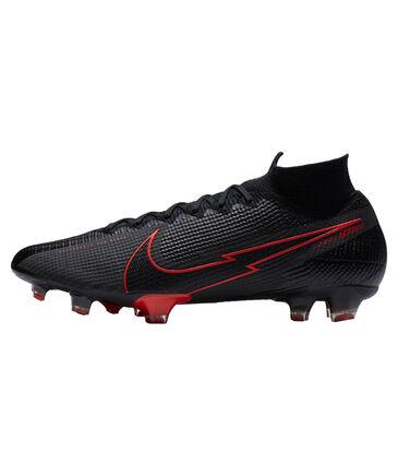 """Nike - Fußball Schuhe Rasen """"Mercurial Superfly 7 Elite FG"""""""