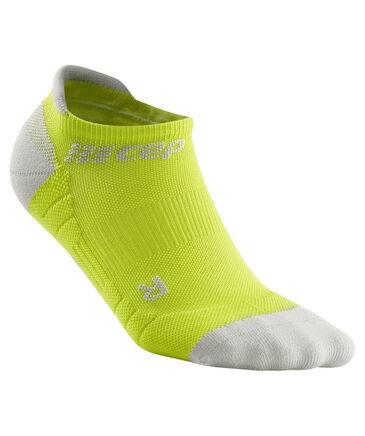 """CEP - Herren Funktionssocken """"No Show Socks 3.0"""""""