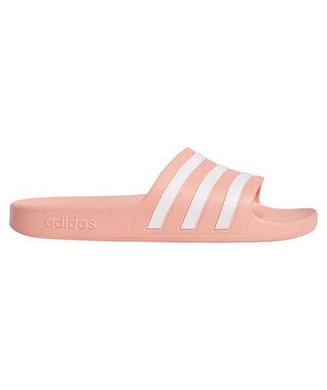 """adidas Performance - Damen Badeschuhe """"Adilette Aqua"""""""