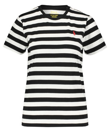 Polo Ralph Lauren - Damen Shirt Kurzarm