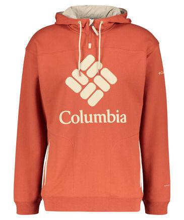 "Columbia - Herren Sweatshirt ""Lodge French Terry"""