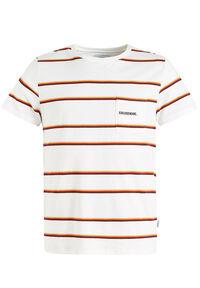 "Herren T-Shirt ""Phrase"" Regular Fit"