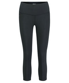 "Damen Lauftights ""Greenlight"" Capri"
