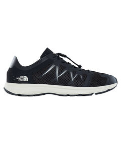 "Herren Trailrunningschuhe ""Litewave Flow Lace M"""