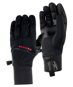"""Handschuhe """"Astro"""""""