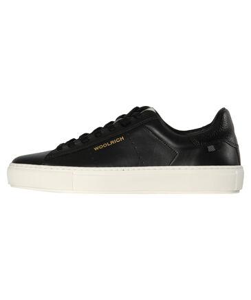 """Woolrich - Damen Sneaker """"All Around"""""""