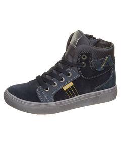 """Jungen Sneaker """"Andy"""""""