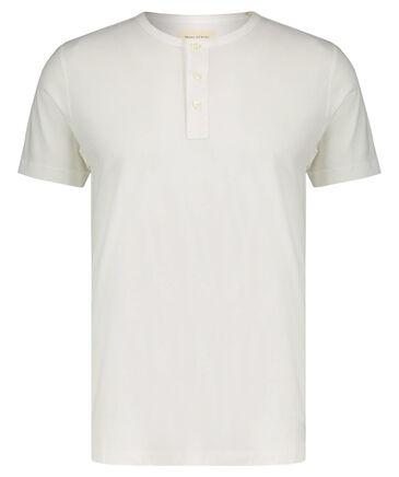 "Marc O'Polo - Herren T-Shirt ""Serafino"""