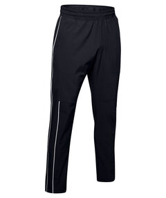 "Herren Trainingshose ""Athlete Recovery Woven Warm Up Bott"""