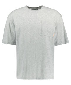 "Herren T-Shirt ""Extorr Pocket"""