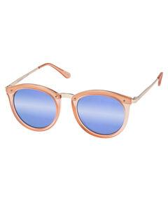 """Damen Sonnenbrille """"No Smirking"""""""