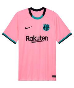 "FC Barcelona Fußballtrikot ""2020/21 Stadium Third"""