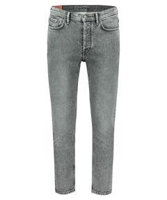 "Herren Jeans ""River"" Slim Tapered Fit"