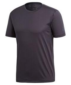 """Herren Trainingsshirt """"Freelift Climachill"""" Kurzarm"""