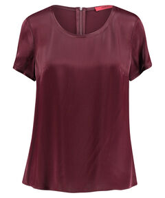 "Damen T-Shirt ""Cleria-1"""