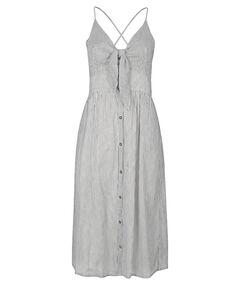 """Damen Trägerkleid """"Jayde"""""""