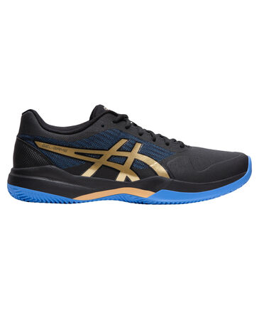 "Asics - Herren Tennisschuhe Sandplatz ""Gel-Game 7 Clay"""