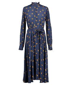 "Damen Kleid ""Veria"""
