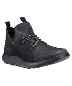 "Herren Sneaker ""Flyroam Leather Chukka"""