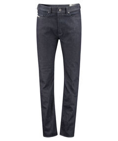 "Herren Jeans ""0607A Buster"" Regular Slim Tapered"