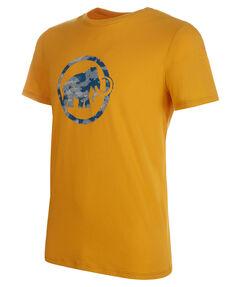 """Herren T-Shirt """"Logo"""""""