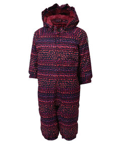 "Mädchen Baby Ski-Overall ""Rimah"""