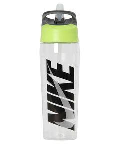 "Trinkflasche ""Hypercharge Straw Bottle"" 473 ml"