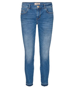 "Damen Jeans ""Sumner Decor"""