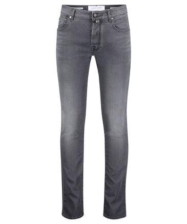 Jacob Cohën - Herren Jeans Slim Fit