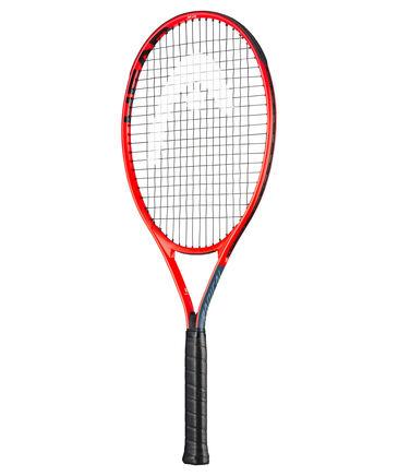 "Head - Kinder Tennisschläger ""Radical Jr. 26"" - besaitet"