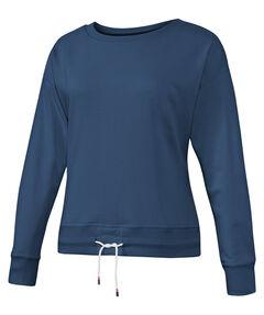 "Damen Sweatshirt ""Paula"""