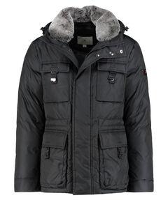 reputable site 746f4 d6e42 Jacken - engelhorn fashion