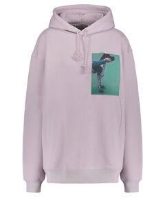 """Damen Sweatshirt mit Kapuze """"Faranita Painting"""""""