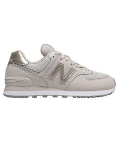 "Damen Sneaker ""WL574WNO"""